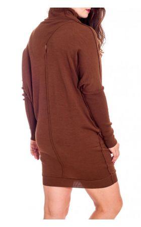 Платье Okcu, фото 3