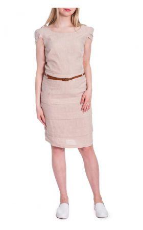 Платье n-Value, фото 2