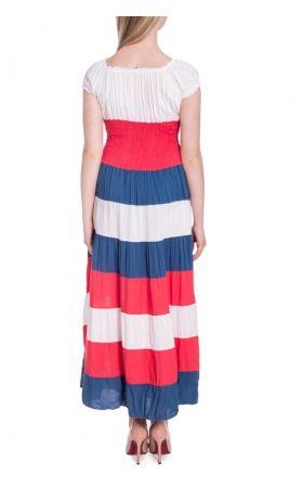 Платье n-Value, фото 3