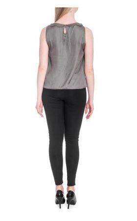 Блуза Vipart, фото 3