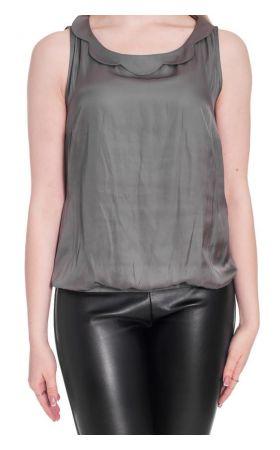 Блуза Vipart, фото 2