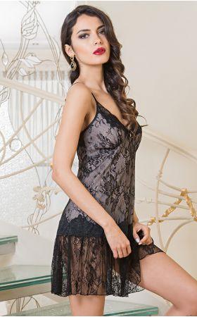 Сорочка Mia-Amore 2044, фото 1