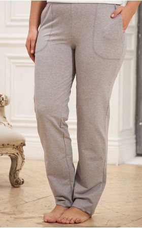 Спортивные брюки Cleo 499, фото 2
