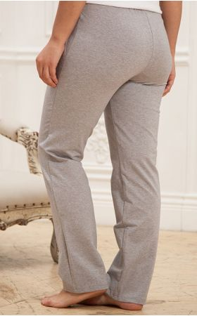 Спортивные брюки Cleo 499, фото 3
