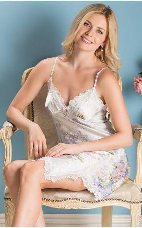 Сорочка Mia-Mia 5990, фото 1