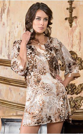 ПлатьеMia-Mia, фото 1