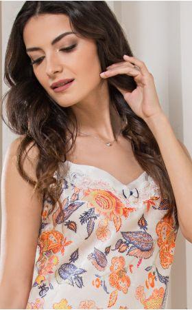 Сорочка Mia-Mia, фото 2