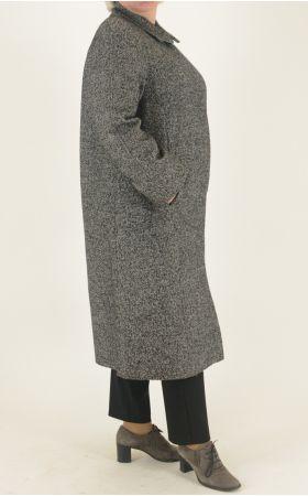 Пальто Simpatika, фото 5