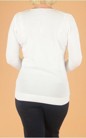 Блуза Vedi, фото 3