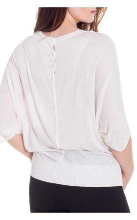 Блузка Okcu, фото 3