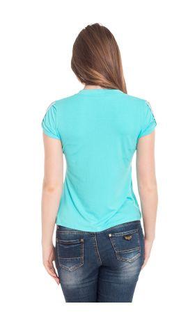Блуза Vedi, фото 4