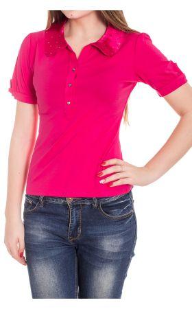 Блуза Vedi, фото 2