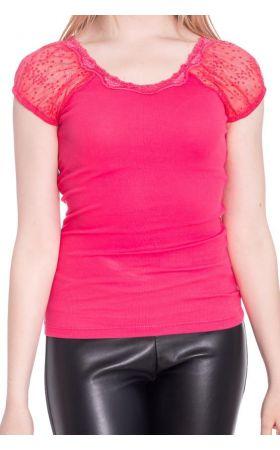 Блуза Batik, фото 1