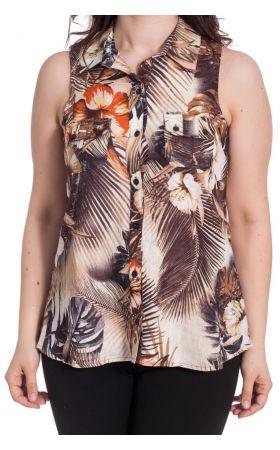 Блуза Vipart, фото 1