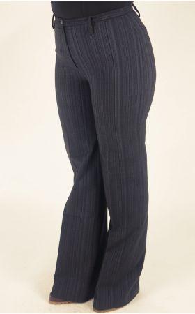 брюки большого размера Etol