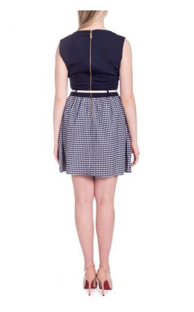 Платье Norm, фото 3