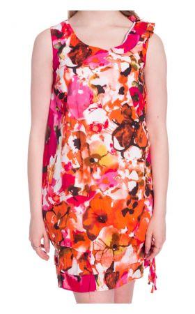Платье Vipart, фото 2