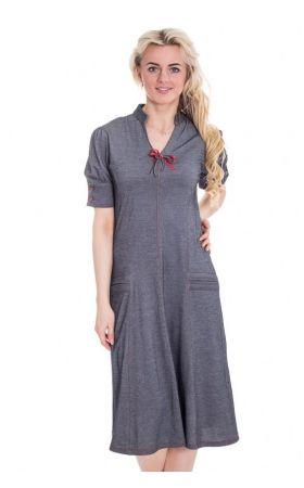 Платье Vedi, фото 1