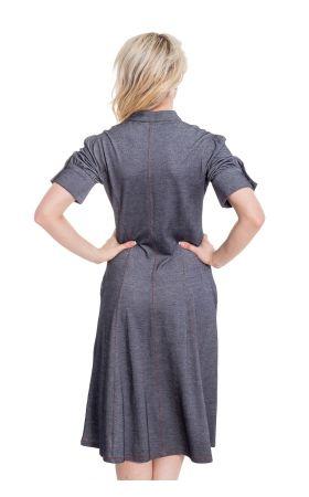 Платье Vedi, фото 3