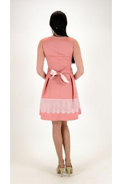 Платье BOVONA., фото 3