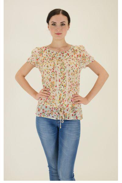 Блуза Sisline, фото 2