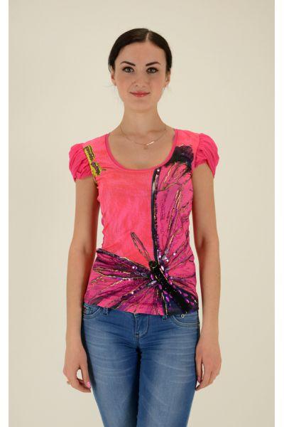 Блуза Sogo, фото 1