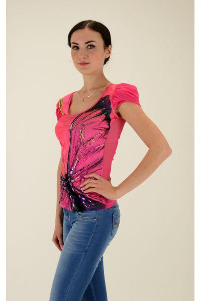 Блуза Sogo, фото 2