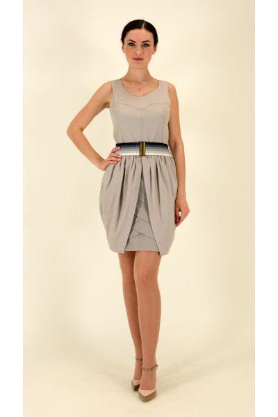 Платье Say, фото 1