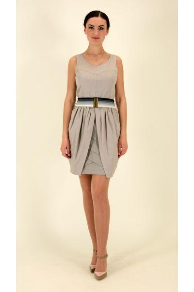 Платье Say, фото 2