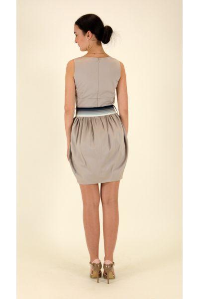 Платье Say, фото 3