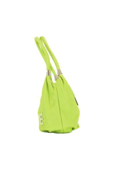 """Женская """"сумка-мешок"""" Esfero, фото 3"""