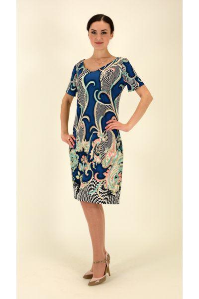 Платье Dzyn, фото 2