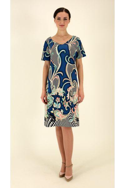 Платье Dzyn, фото 3