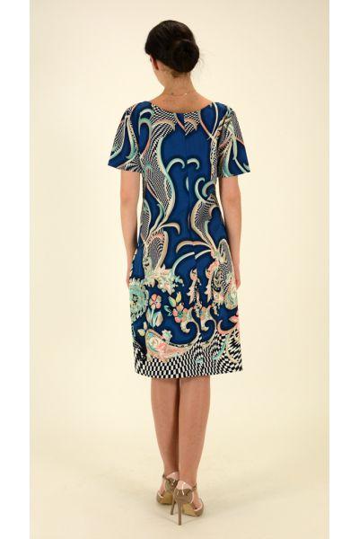 Платье Dzyn, фото 4