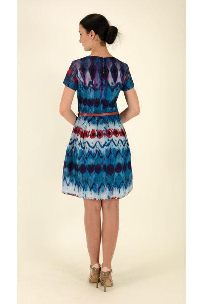 Платье Pavlotti, фото 4