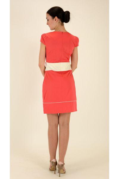 Платье Club Donna, фото 2