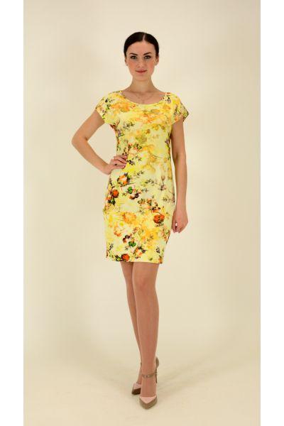 Платье Magnolica, фото 1