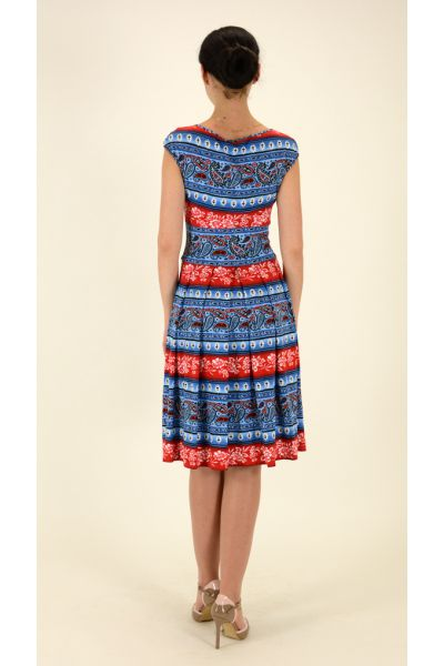 Платье Magnolica, фото 3