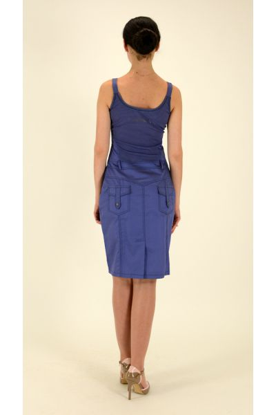 Платье Lasagrada, фото 2