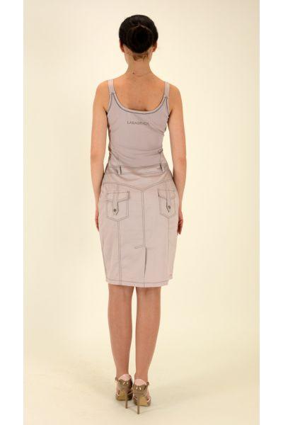 Платье Lasagrada, фото 3