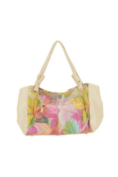 Женская сумка Profumato, фото 1