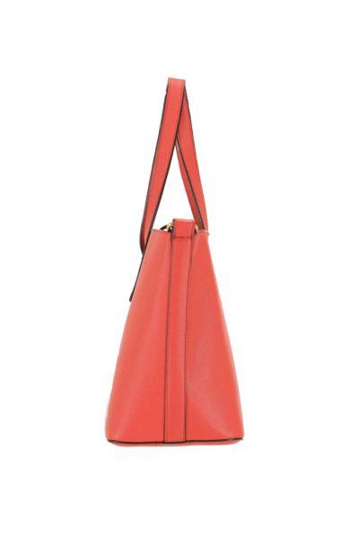 Классическая женская сумка David Jones, фото 3
