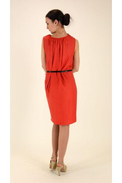 Платье Elfe, фото 4