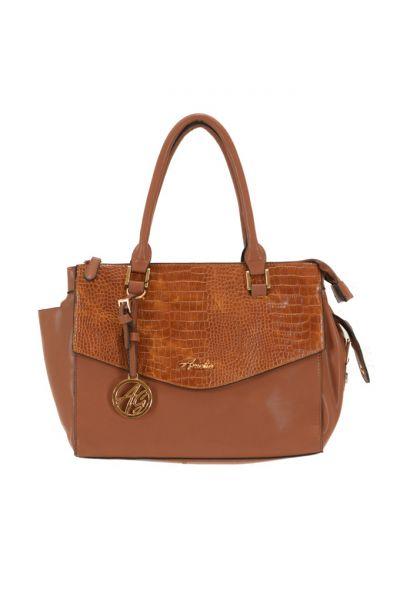 Элегантная женская сумка Amelie, фото 1