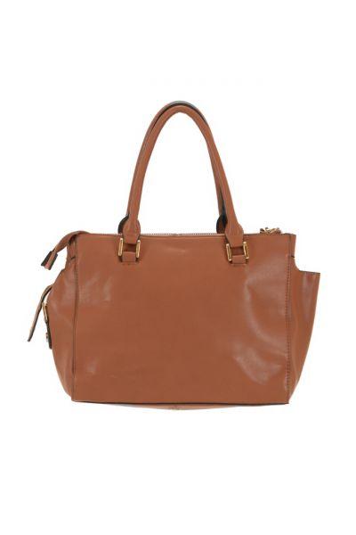Элегантная женская сумка Amelie, фото 2