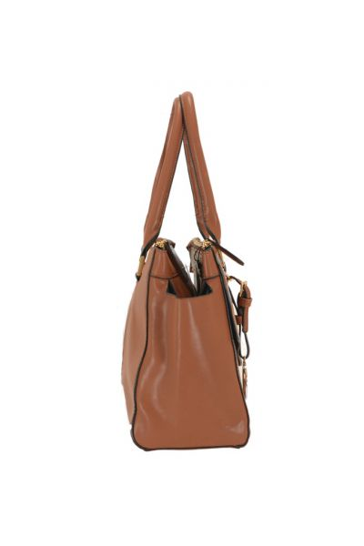 Элегантная женская сумка Amelie, фото 3
