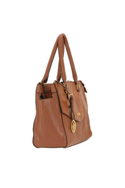 Элегантная женская сумка Amelie, фото 4