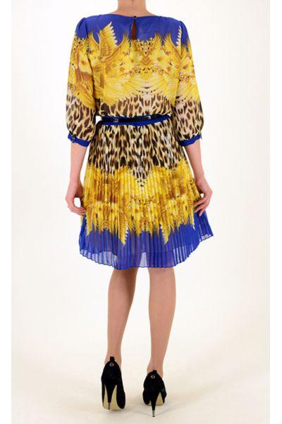 Платье Bovona, фото 3
