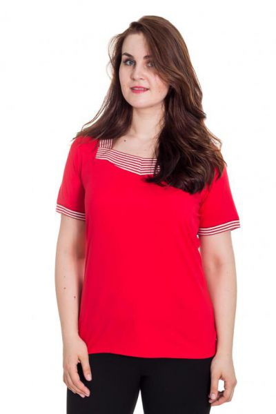 Блузка Vedi, фото 2