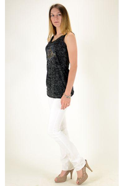 Блуза Jarka, фото 3